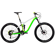 NS Bikes Snabb E1 Enduro Bike 2015